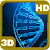 Mysterious DNA Strand Double Helix file APK for Gaming PC/PS3/PS4 Smart TV