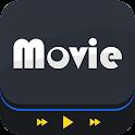 Movie Box icon