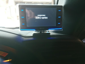 S2000 AP1 ベースグレードのカスタム事例画像 コウさんの2019年01月20日10:34の投稿
