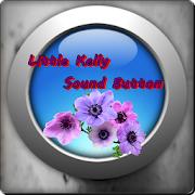 Little Kelly Sound Button