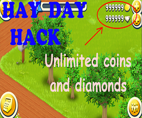Hay Day Unlimited Tips Guide