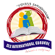 Download SLS International Gurukul For PC Windows and Mac