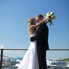 Wedding photographer Ekaterina Miller (Sidney). Photo of 05.08.2014