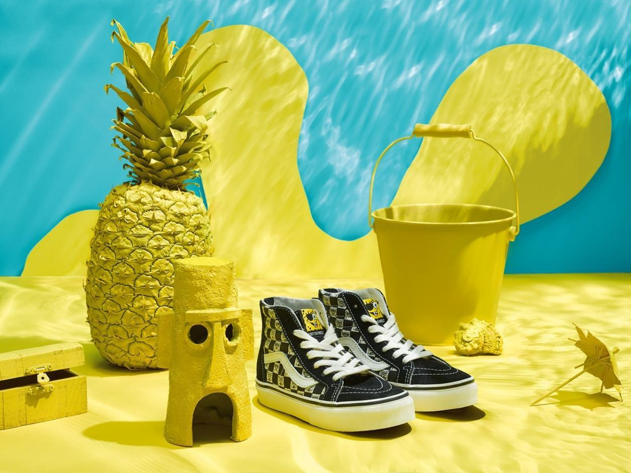 vans-vault-spongebob-squarepants-collection-1