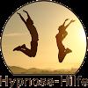 Hypnose Gewichtsreduktion