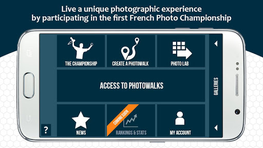 French Photo Championship