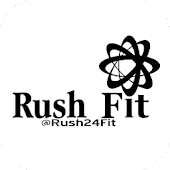 Rush24Fit