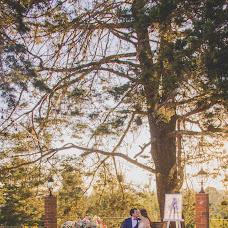 Wedding photographer Abi De carlo (AbiDeCarlo). Photo of 29.11.2018