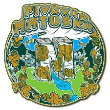 Logo of Matuska Specialni Svetly