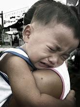 Photo: たまには SMILEじゃない PLANET  photo at Philippines