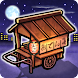 Oden Cart A Heartwarming Tale - Androidアプリ