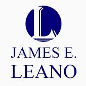 James E. Leano Injury Help App