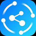 ShareKaro  - Transfer & Share icon