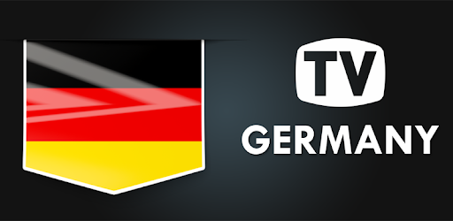 TV Germany Free TV Listing - Apps on Google Play