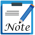 Thingnote icon