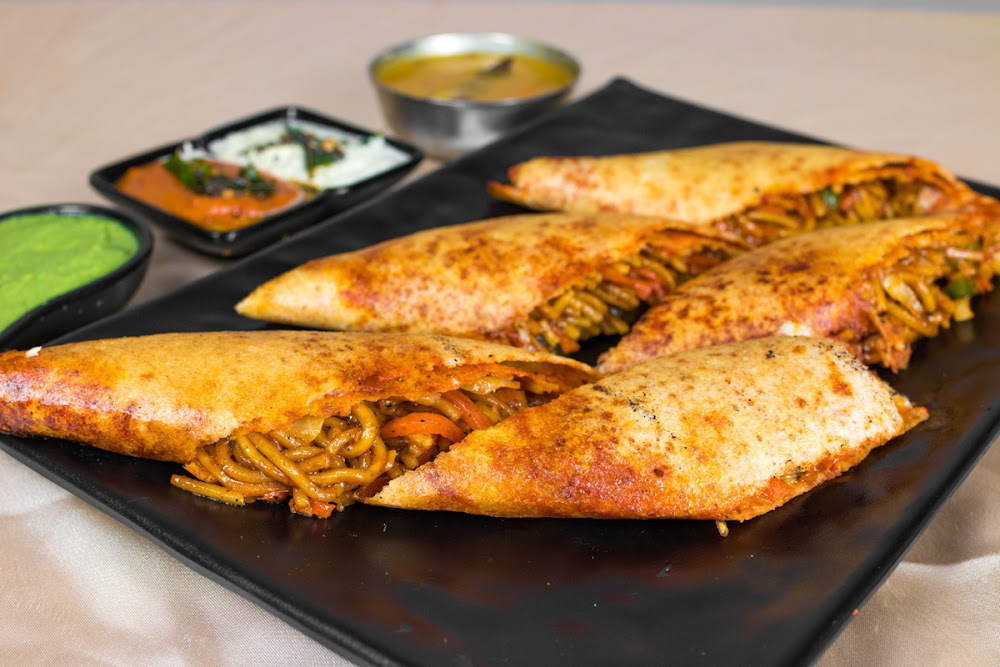 dosas-you-did-not-know-existed-noodle_dosa
