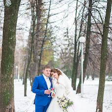Wedding photographer Sergey Varlamov (VarLam). Photo of 10.03.2015
