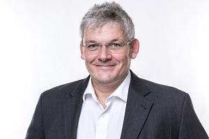 Marcus Lowinger M.Sc. Wirtschaftsinformatik