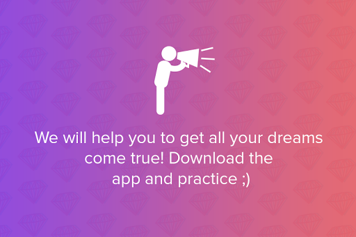 玩免費工具APP 下載Royal Likes VIP app不用錢 硬是要APP
