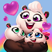 Panda Pop! Bubble Shooter Saga | Blast Bubbles icon