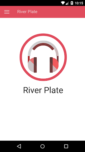 River Plate Lyrics