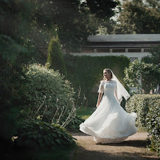 Wedding photographer Andrey Kopanev (kopanev). Photo of 26.05.2018
