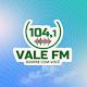 Radio Vale FM 104.1 Download for PC Windows 10/8/7