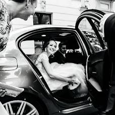 Wedding photographer Martynas Ozolas (ozolas). Photo of 03.01.2019