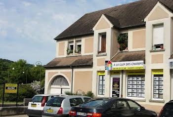 studio à Gif-sur-Yvette (91)