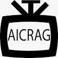 Aicrag Player Tv icon
