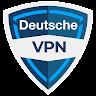 download Deutsche VPN apk