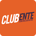 Club Ente icon