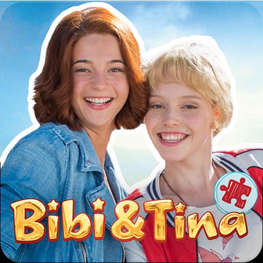 Bibi og tina