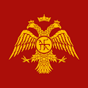 Византия, исторический роман icon