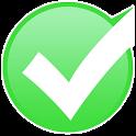 CreditWiz Credit Score, Credit Report & Repair App icon