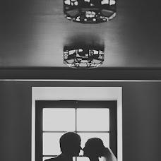 Wedding photographer Liya Kobak (Lia1). Photo of 28.12.2012