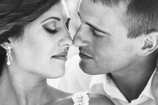 Wedding photographer Lala Belyaevskaya (belyaevskaja). Photo of 11.11.2017