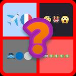 Cute Emoji Quiz Clue icon