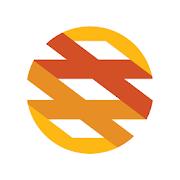 Sunlight Financial Portal