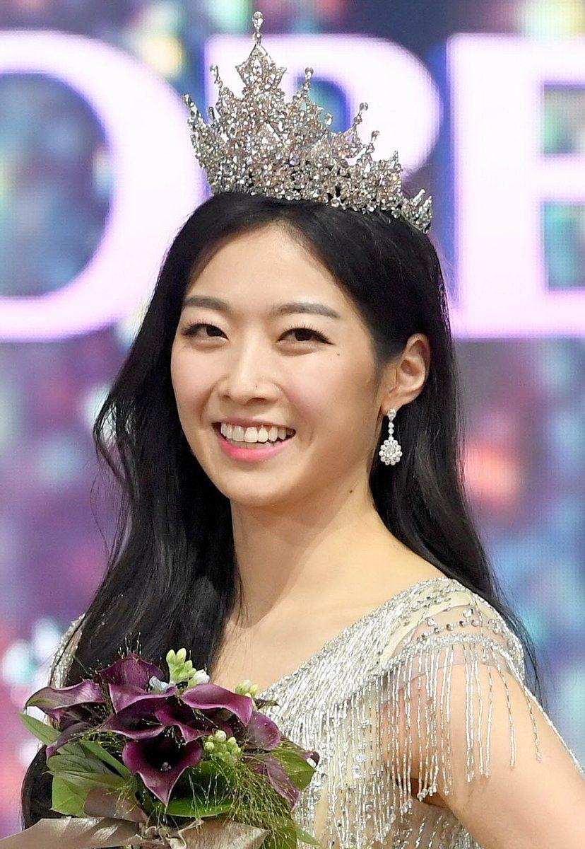 MissKorea2