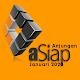 aSiap - Aplikasi Anjungan Panel PN Bitung Download for PC Windows 10/8/7