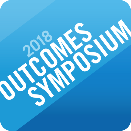 20  Outcomes Symposium file APK Free for PC, smart TV Download