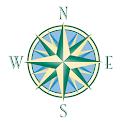 Compass Cove icon
