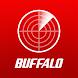 StationRadar - Androidアプリ