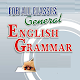 English Grammar Notes for All Classes Download for PC Windows 10/8/7