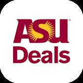 ASU Deals