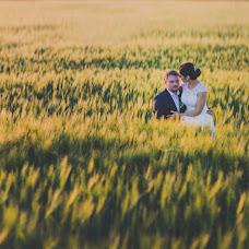 Wedding photographer Mariya Vie (Mafka). Photo of 27.06.2016