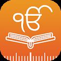 Sikh World - Nitnem & Live Gurbani Radio icon