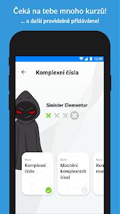 Mathman – matematika interaktivně a česky 5