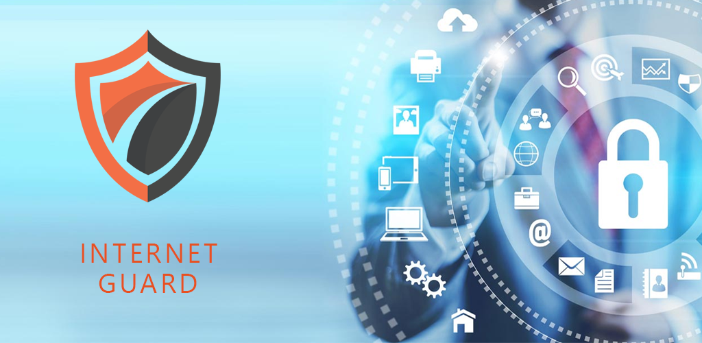 Internetguard Data Saver Firewall Pro Apk Download